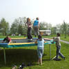 Camping Camping Stochemhoeve