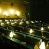 Cinema Smoky Bioscoop
