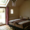 Hotel Bed and Breakfast Annen