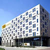 Hotel Dutch Design Hotel Artemis