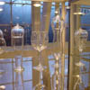 Museum Nationaal Glasmuseum
