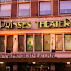 Theater Prinses Theater