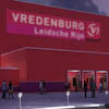 Theater Vredenburg
